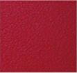 Красный Молотковая